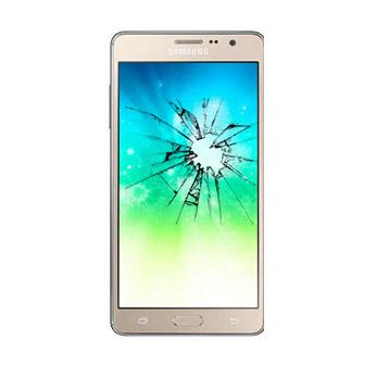 Samsung E3