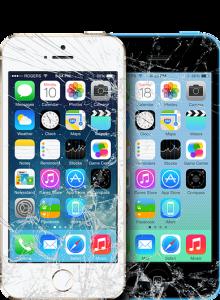 Assistência Técnica de Iphone