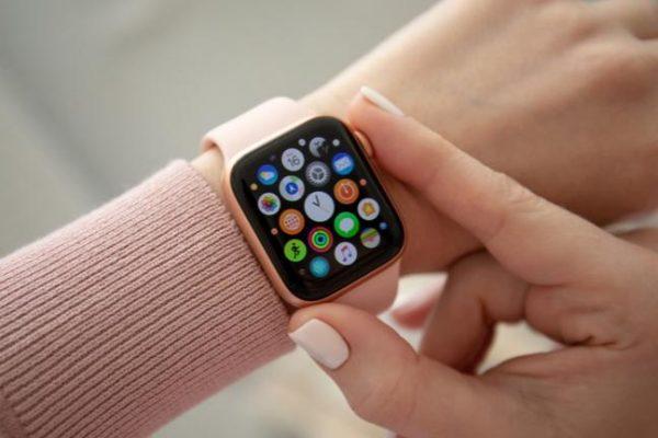 Quanto custa Troca a tela smartwatch
